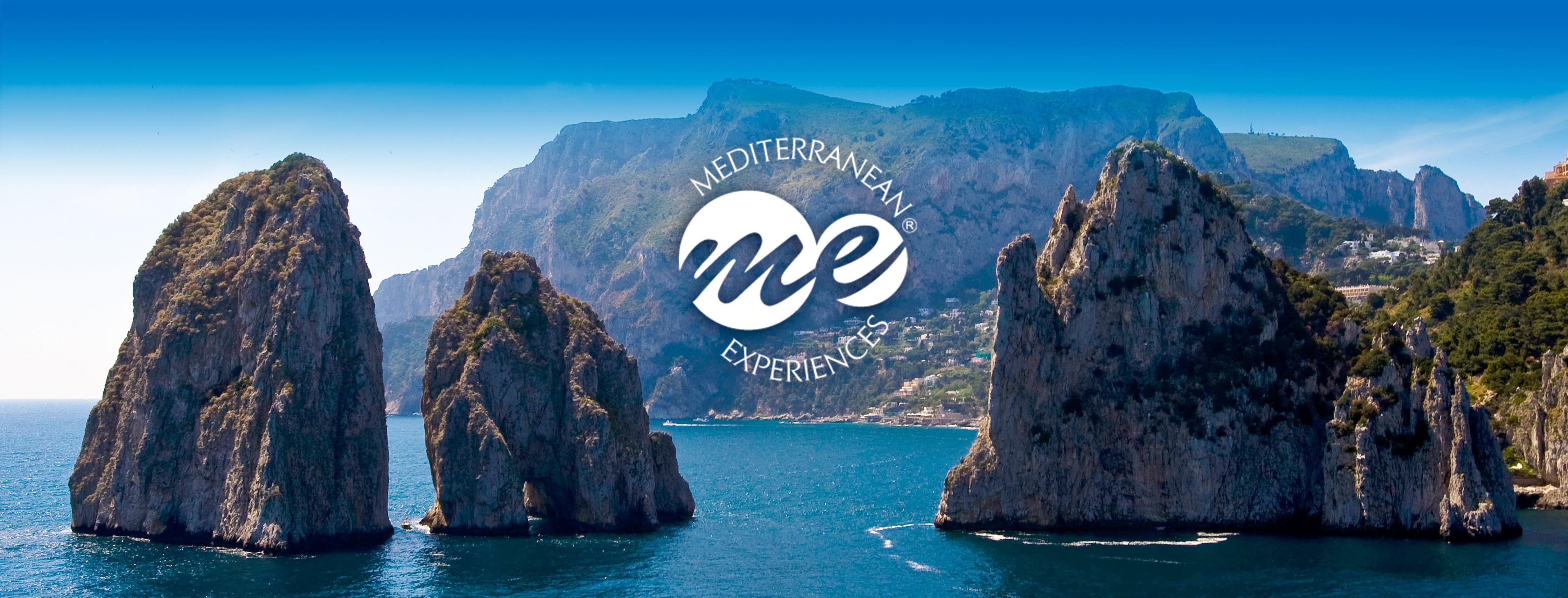 Mediterranean Experiences